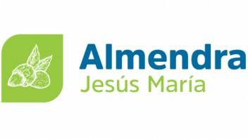 Logo Almendra