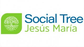 Logo Social Tree