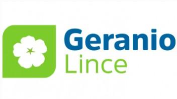 Logo Geranio