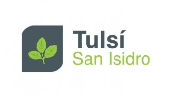 Logo Tulsi