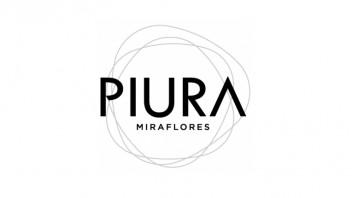 Logo Piura
