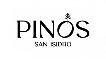 Logo Pinos