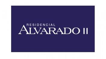 Logo Alvarado 2