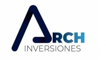 ARCH INVERSIONES