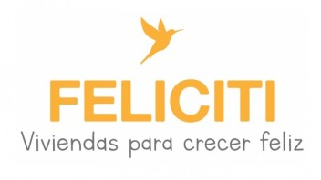 Logo FELICITI