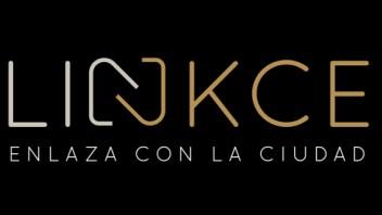 Logo Linkce