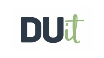 Logo DUit