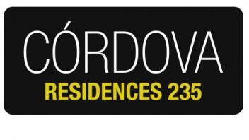 Logo EDIFICIO CORDOVA RESIDENCES