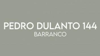 Logo EDIFICIO PEDRO DULANTO 144