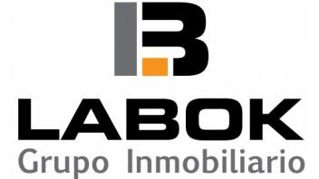 LABOK GRUPO INMOBILIARIO