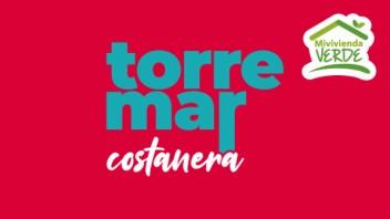 Logo TORREMAR COSTANERA