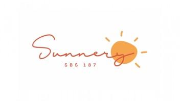 Logo Sunnery SBS 187