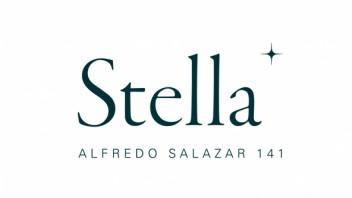 Logo STELLA Salazar 141