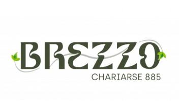 Logo Brezzo Chariarse 885