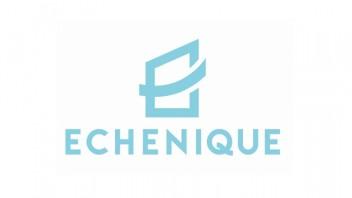 Logo Echenique 932