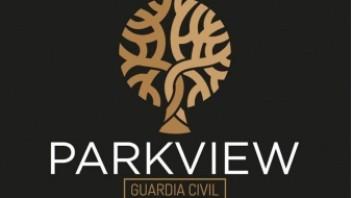Logo PARKVIEW