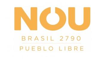 Logo NOU