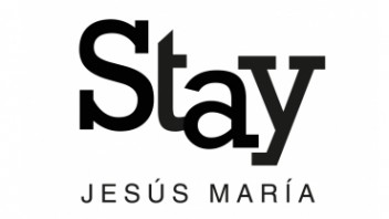 Logo STAY