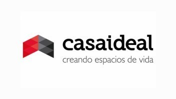 CASAIDEAL