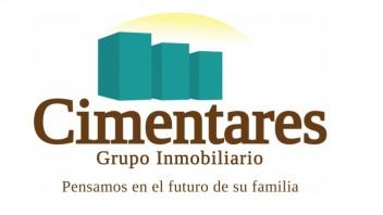 CIMENTARES GRUPO INMOBILIARIO