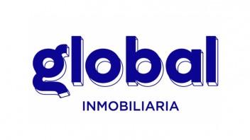 Global Inmobiliaria