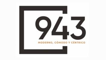 Logo C943
