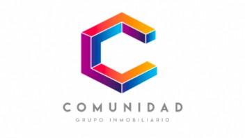 GRUPO INMOBILIARIO COMUNIDAD