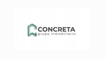 Concreta Grupo Inmobiliario