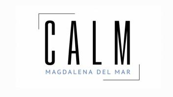 Logo CALM