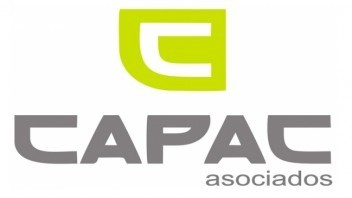 CAPAC ASOCIADOS