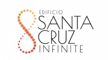 Logo EDIFICIO SANTA CRUZ INFINITE