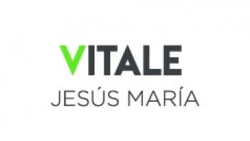 Logo Vitale