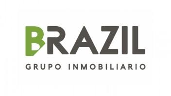 BRAZIL GRUPO INMOBILIARIO