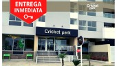 Departamentos en Magdalena Del Mar