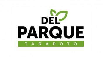 Logo CONDOMINIO DEL PARQUE TARAPOTO
