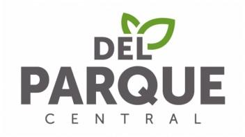 Logo Del Parque Centro