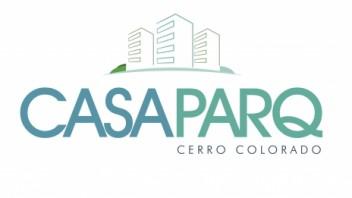 Logo CasaParq II