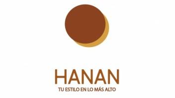 Logo Hanan