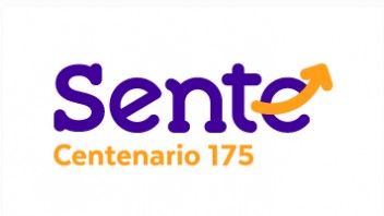 Logo Sente (Fase 2)