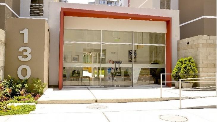 Departamentos en Callao