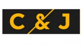 C&J CONSTRUCTORES