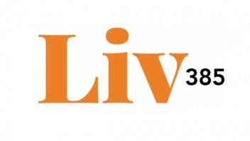 Logo Liv 385