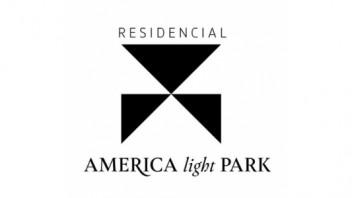 Logo AMERICA LIGHT PARK
