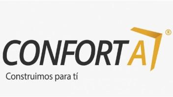 CONFORTA