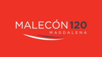 Logo Malecón 120