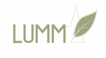 Logo LUMMA