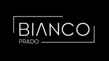 Logo BIANCO PRADO