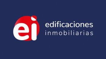 EDIFICACIONES INMOBILIARIAS