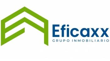 Eficaxx Grupo Inmobiliario