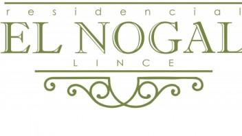 Logo RESIDENCIAL EL NOGAL